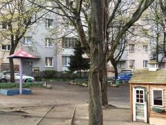 Образцы предварительных договоров купли продажи недвижимости
